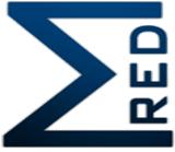 Altogether Forward Logo